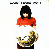 Plughugger Club Tools vol 1