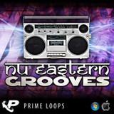 Prime Loops Nu-Eastern Grooves