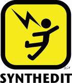 Jeff McClintock SynthEdit