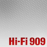 ToneBuilder Hi-Fi 909