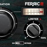 Variety Of Sound FerricTDS