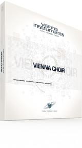 Vienna Symphonic Library Vienna Choir