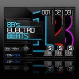 Zenhiser 80's Electro Beats