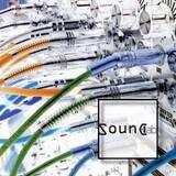 Roland Kuit SoundLab