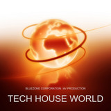 Bluezone Tech House World
