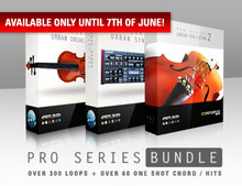 FatLoud PRO Series Bundle