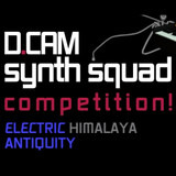 FXpansion DCAM: Synth Squad - Name That Tune Competition