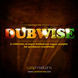 Loopmasters Dubwise