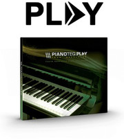 Modartt Pianoteq Play
