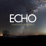 New Atlantis Audio Project Echo: Snapshots from Space