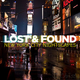 New Atlantis Audio Lost & Found: New York City Nightscapes