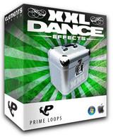 Prime Loops XXL Dance FX