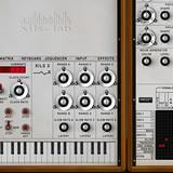 XILS-lab XILS 3