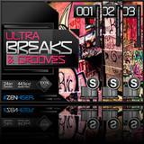 Zenhiser Ultra Breaks & Grooves