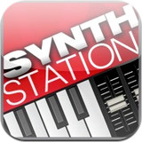Akai Professional SynthStation