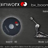 Brainworx bx_boom!