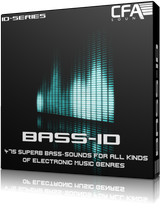 CFA-Sound Bass-ID