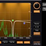 DDMF LP10