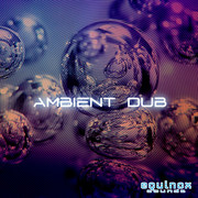 Equinox Sounds Ambient Dub