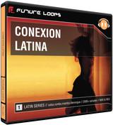 Future Loops Conexion Latina