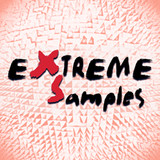 GroovePacks Extreme Samples