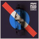 Jonas the Plugexpert - Ondervlak