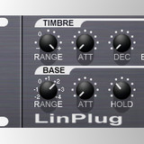 LinPlug Element P