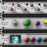 Minimal System Instruments MSIstrip