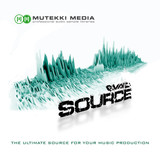 Mutekki Media Source