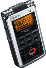Roland R-05