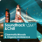 Sample Magic Soundtrack &amp; Chill