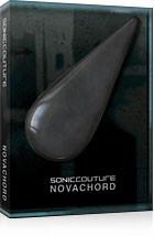 Soniccouture Novachord