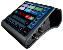 TC-Helion VoiceLive Touch