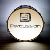 Triple-D Sampling D3 Percussion