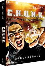 Ueberschall C.R.U.N.K. Southern Storm
