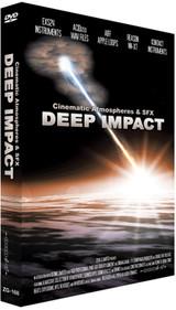 Zero-G Deep Impact: Cinematic Athospheres & SFX