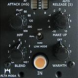 Alta Moda Audio Hippo