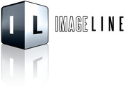 Image-Line