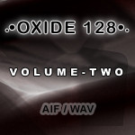 Bitword Oxide 128 Volume Two