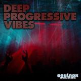 Equinox Sounds Deep Progressive Vibes