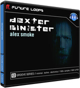 Future Loops Dexter Sinister