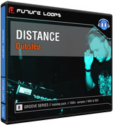 Future Loops Distance Dubstep