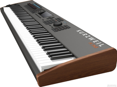 Kurzweil PC3K8