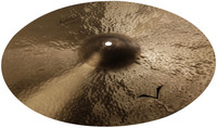Sabian Vault Artisan Traditional Suspended Cymbal