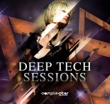SampleStar Deep Tech Sessions