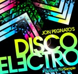 Sounds To Sample Disco Electro