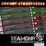 TeamDNR Deviant Atmopsheres