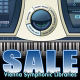 Time+Space VSL stock clearance sale