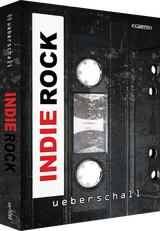 Ueberschall Indie Rock