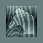 u-he Zebra 2
